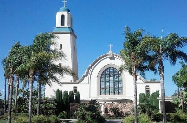 san-diego-church