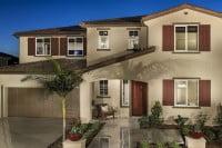 Escondido Residential Restucco