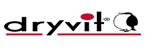 smlogo_dryvit